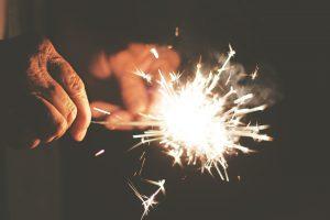sparks-407702_960_720